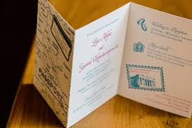 when should wedding invitations go out when should destination wedding invitations go out 28 images 5