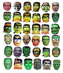 Adam Family Halloween Costumes by Halloween Costumes Vintage Photos Halloween Masks Vintage