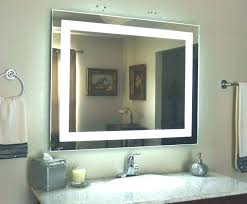 framing bathroom wall mirror bathroom wall mirrors gumbodujourclub framed mirrors for bathroom