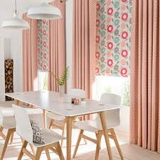 Made To Measure Drapes Curtains Black Friday Sale Now On 50 Off Hillarys