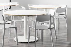 cafe table and chairs caf furniture caf chairs caf tables ikea cafe tables and chairs