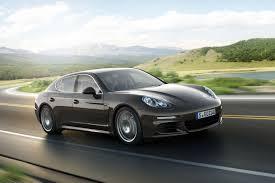 porsche panamera 2015 interior 2017 porsche panamera e hybrid car reviews blog