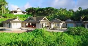hawaiian style homes y media labs sumit mehra on hawaii mansion business insider