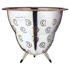 ustensile de cuisine design de l électroménager et des ustensiles pour votre commerce