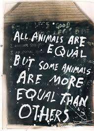 george orwell u0027s animal farm illustrated ralph steadman u2013 brain