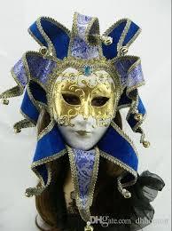 carnaval masks single package brazil carnival mask in the venice carnival
