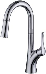 uberhaus kitchen faucet luxart collection dimension 1 8 gpm veggie bar pulldown faucet