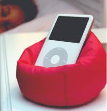 Beanie Chair Chair Design Ideas Beautiful Cell Phone Chair Ideas Cell Phone