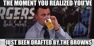 Johnny Football Meme - memes johnny football memes pics 2018