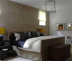 guest room decorating ideas budget bedroom ideas awe inspiring guest bedroom decorating ideas with