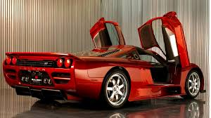 luxury sports cars 13 lovely download sports car wallpaper u2013 car wallpaper hd