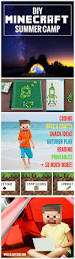 141 best diy minecraft obsession images on pinterest minecraft