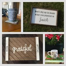 cute sayings for home decor wood signs farmhouse signs cute mugs mugs with sayings