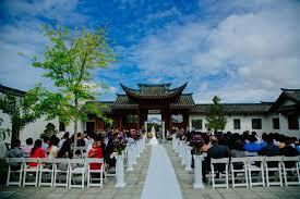 wedding rentals seattle wedding event rental seattle garden