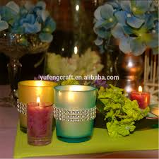 wholesale decorative crystal jar online buy best decorative