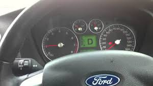 2005 ford focus transmission problems 05 ford focus transmission problem