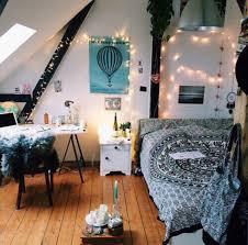 Artistic Bedroom Ideas by Room Decor Ideas U2026 Decor Pinterest Room Decor Room And Bedrooms