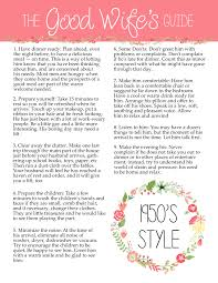 1950 u0027s style printable funny bridal shower game tgif this