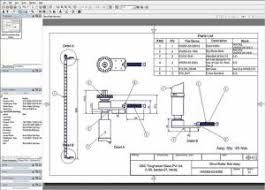 autodesk design review autodesk design review 3d software windows macintosh other