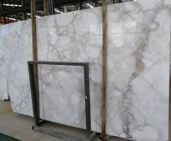 white karst dhy stone granite and marble supplier china stone
