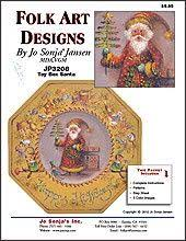 chroma u0027s jo sonja artists u0027 companion booklet u0026 product guide a 36