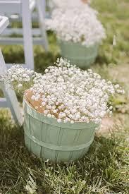 Flower Ideas Best 25 Mint Wedding Flowers Ideas On Pinterest Mint Rustic