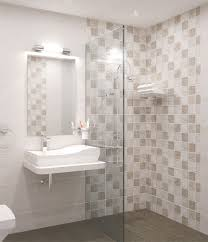 Catalogue Ideas by Bathroom Tiles Catalogue Cl Https Www Hrjohnsonindia Com M Product