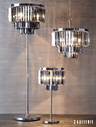 Crystal Chandelier Table Lamp Next Floor Lamp Chandelier Editonline Us