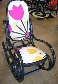 Mid Century Rocking Chair For Sale Best 20 Bentwood Rocker Ideas On Pinterest Vintage Rocking