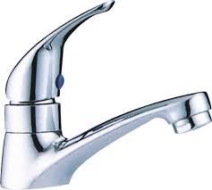 moen kitchen faucet with water filter moen kitchen faucet with water filter faucet water filter