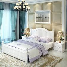 bon coin meuble de chambre mobilier maison accueil lit mobilier de chambre meubles de maison