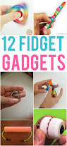 best 20 pipe cleaner crafts ideas on pinterest u2014no signup required