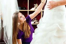wedding dresses columbus ohio wedding dress cleaning callander cleaners of columbus oh since 1905