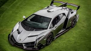lamborghini veneno description lamborghini veneno backgrounds hd wallpaper wiki