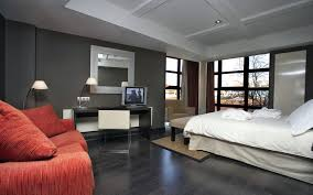 interior design for mens bedroom and ideas idolza