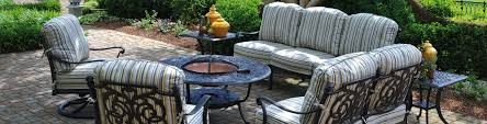 Patio Outdoor Furniture by Hanamint Hanamint Patio Furniture Outdoor Patio Furniture
