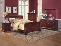 Images Of Contemporary Bedrooms - contemporary bedroom furniture sets chula vista san diego ca