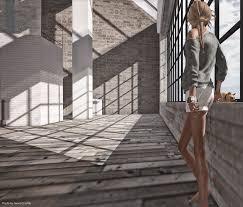 creative loft charlotte bartlett neva estates residential u0026 nutmeg store
