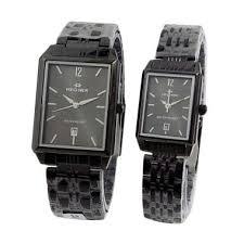 Jam Tangan Alba Pasangan jual produk jam tangan nama harga promo diskon blibli