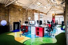 bureau d ude froid industriel trendy and workspace search workspaces