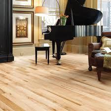 shaw floors solid hardwood flooring woodland maple
