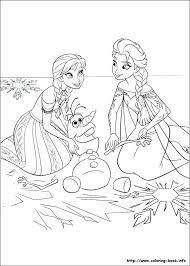 frozen coloring pages elsa coronation frozen coloring books 19 as well as frozen coloring pages fever