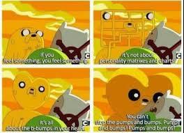 Meme Adventure Time - adventure time comp 2