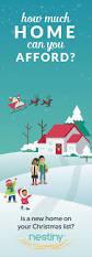 spirit halloween harrisonburg va 39 best images about holiday spirit on pinterest