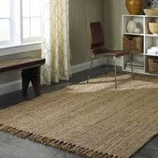 Modern Rugs Nyc Shag Carpet Or Rug Shape For Sitting Area This Will Help