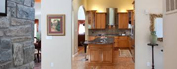 kitchen design rockville md kitchen remodeling potomac md signature kitchens additions u0026 baths