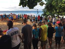 thanksgiving day races maui now 16th annual maui paddle for hunger on thanksgiving day