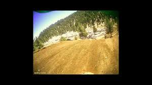 ama motocross 2013 2013 ama monster energy mammoth motocross nationals 65cc 6 8 class