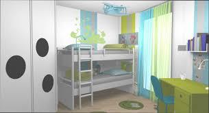 peinture chambre garcon 3 ans deco chambre gar on 3 ans avec chambre de gar on 6 ans enchanteur