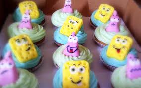 cupcake fabulous beautiful birthday cakes for kids toddler